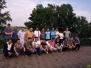 Встреча Танкистов 09.06.2012