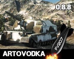 artavodka207