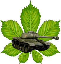 logo56