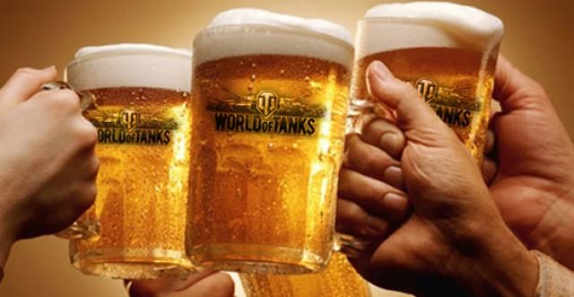 beer_kat-640x280